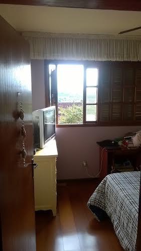 Casa - Casa 3 Dorm, Glória, Porto Alegre (101314) - Foto 13