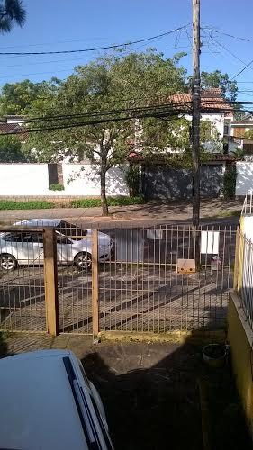Casa - Casa 3 Dorm, Glória, Porto Alegre (101314) - Foto 23