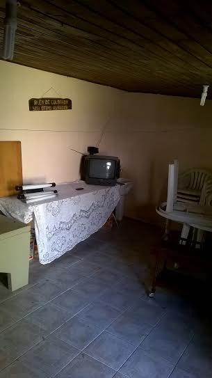 Casa - Casa 3 Dorm, Glória, Porto Alegre (101314) - Foto 28