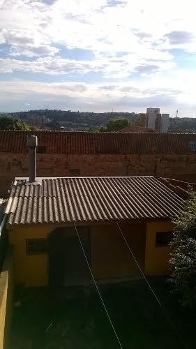 Casa - Casa 3 Dorm, Glória, Porto Alegre (101314) - Foto 25