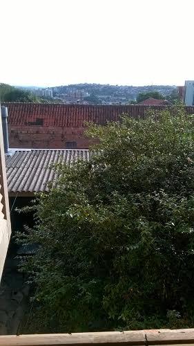 Casa - Casa 3 Dorm, Glória, Porto Alegre (101314) - Foto 24