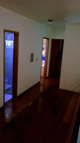 Casa - Casa 3 Dorm, Glória, Porto Alegre (101314) - Foto 29