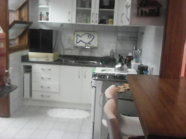 San Izidoro - Apto 3 Dorm, Cristal, Porto Alegre (101323) - Foto 3
