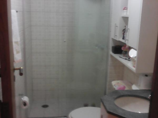 San Izidoro - Apto 3 Dorm, Cristal, Porto Alegre (101323) - Foto 5