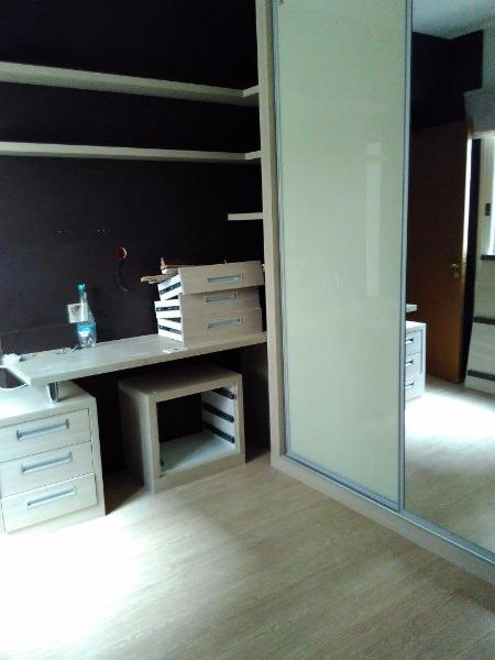 Patmos - Apto 4 Dorm, Bela Vista, Porto Alegre (101330) - Foto 6