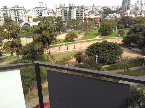 Patmos - Apto 4 Dorm, Bela Vista, Porto Alegre (101330) - Foto 18