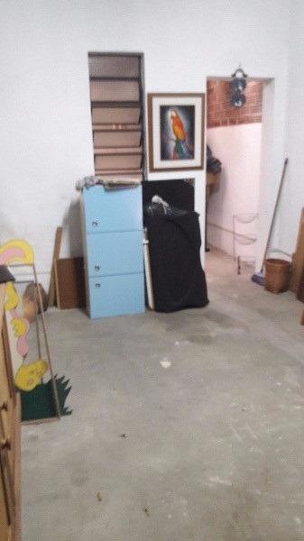 Edifício Angelo - Apto 3 Dorm, Petrópolis, Porto Alegre (101332) - Foto 11
