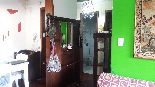 Edifício Angelo - Apto 3 Dorm, Petrópolis, Porto Alegre (101332) - Foto 2