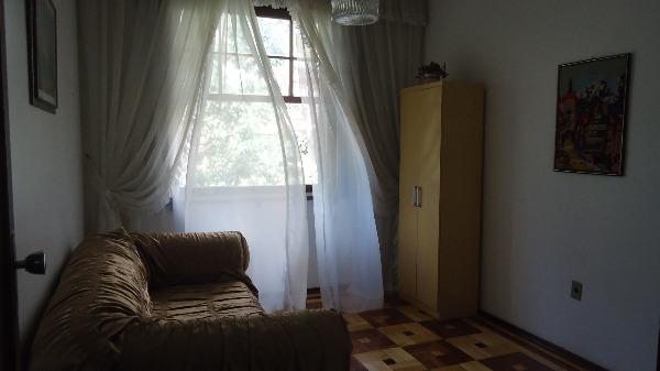 Edifício - Apto 3 Dorm, Petrópolis, Porto Alegre (101333) - Foto 4