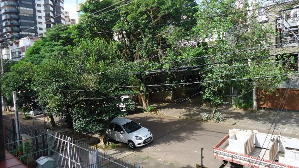 Edifício - Apto 3 Dorm, Petrópolis, Porto Alegre (101333) - Foto 3