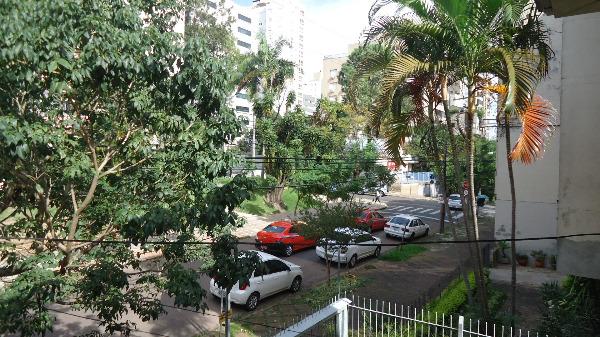 Edifício - Apto 3 Dorm, Petrópolis, Porto Alegre (101333) - Foto 2