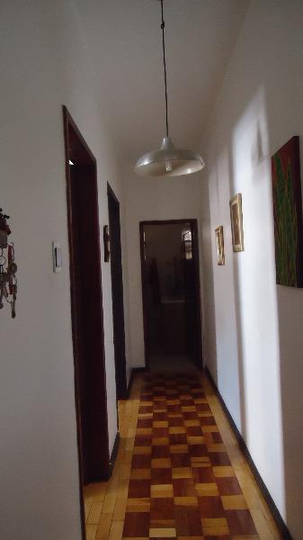 Edifício - Apto 3 Dorm, Petrópolis, Porto Alegre (101333) - Foto 7