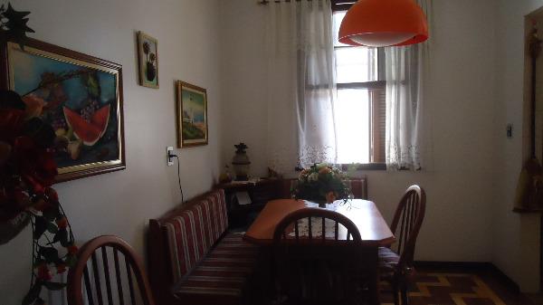 Edifício - Apto 3 Dorm, Petrópolis, Porto Alegre (101333) - Foto 9
