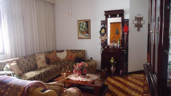 Edifício - Apto 3 Dorm, Petrópolis, Porto Alegre (101333) - Foto 6