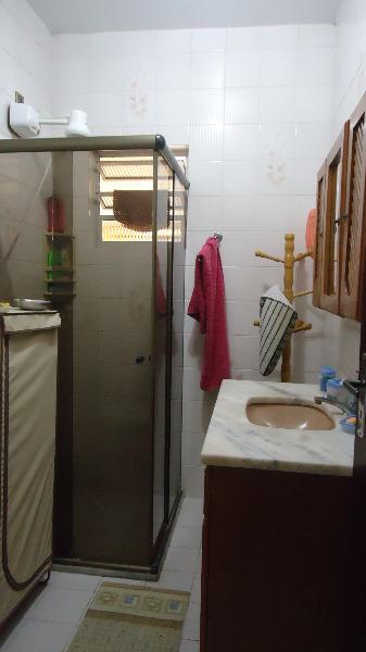 Edifício - Apto 3 Dorm, Petrópolis, Porto Alegre (101333) - Foto 16
