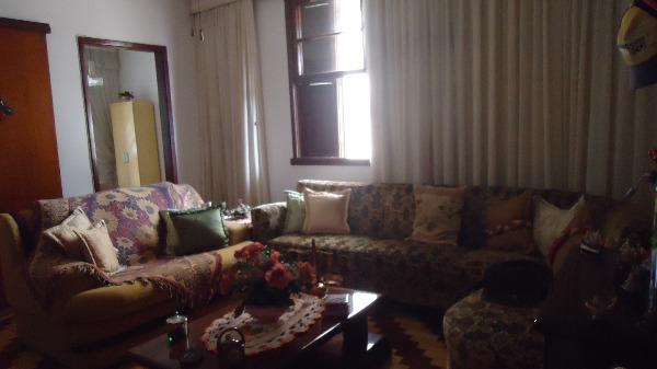 Edifício - Apto 3 Dorm, Petrópolis, Porto Alegre (101333) - Foto 5