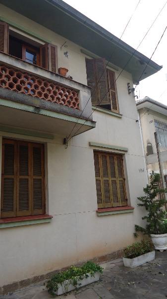 Edifício - Apto 3 Dorm, Petrópolis, Porto Alegre (101333) - Foto 17