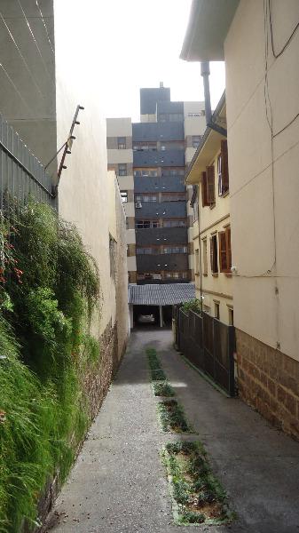Edifício - Apto 3 Dorm, Petrópolis, Porto Alegre (101333) - Foto 18