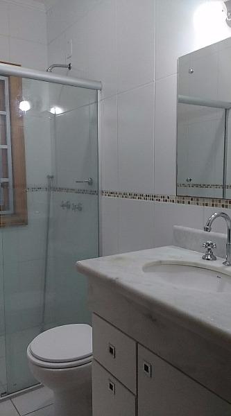 Ducati Imóveis - Casa 3 Dorm, Ipanema (101346) - Foto 14