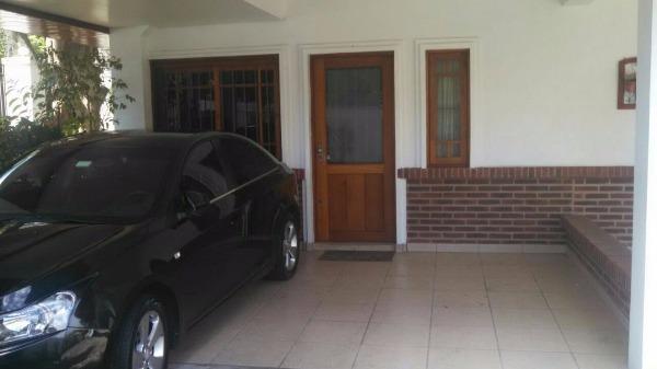 Ducati Imóveis - Casa 3 Dorm, Ipanema (101346) - Foto 23