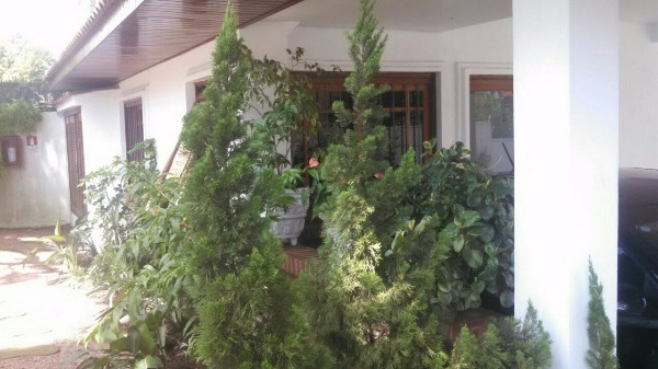 Ducati Imóveis - Casa 3 Dorm, Ipanema (101346) - Foto 2