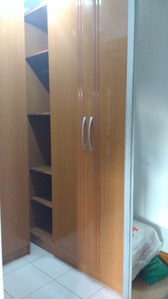 Ducati Imóveis - Casa 3 Dorm, Ipanema (101346) - Foto 6