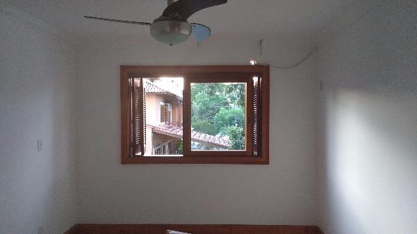 Ducati Imóveis - Casa 3 Dorm, Ipanema (101346) - Foto 5