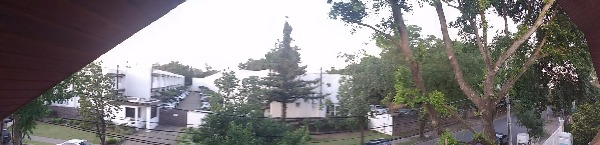 Ducati Imóveis - Casa 3 Dorm, Ipanema (101346) - Foto 19