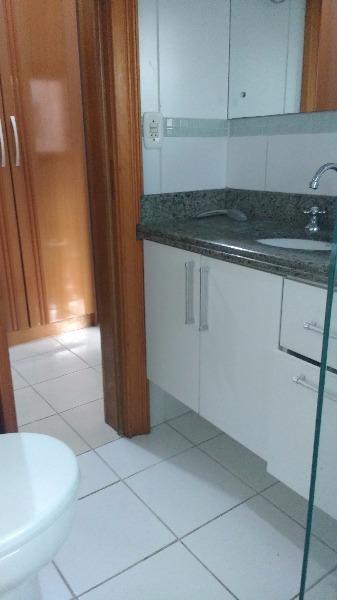 Ducati Imóveis - Casa 3 Dorm, Ipanema (101346) - Foto 8