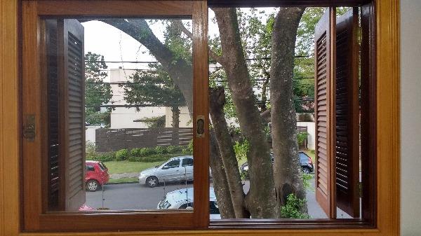 Ducati Imóveis - Casa 3 Dorm, Ipanema (101346) - Foto 11