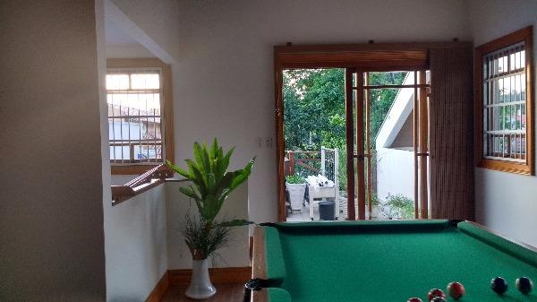 Ducati Imóveis - Casa 3 Dorm, Ipanema (101346) - Foto 16