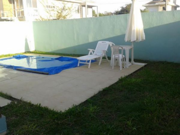 Buena Vista - Casa 3 Dorm, Jardim Krahe, Viamão (101353) - Foto 13