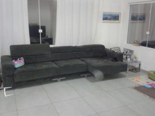 Buena Vista - Casa 3 Dorm, Jardim Krahe, Viamão (101353) - Foto 3