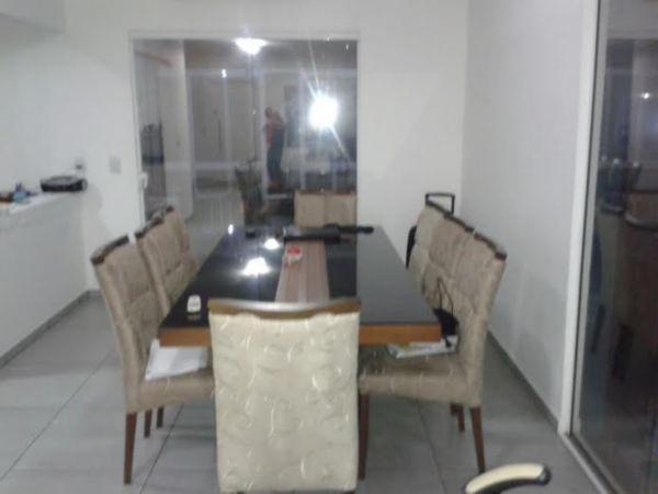 Buena Vista - Casa 3 Dorm, Jardim Krahe, Viamão (101353) - Foto 4