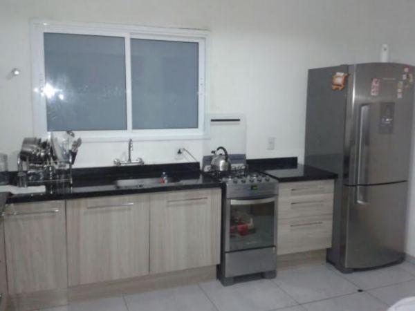 Buena Vista - Casa 3 Dorm, Jardim Krahe, Viamão (101353) - Foto 9