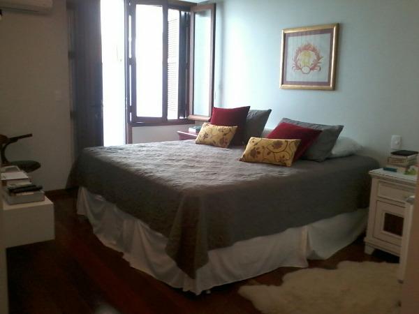 Morada do Caracol - Apto 3 Dorm, Rio Branco, Porto Alegre (101360) - Foto 10