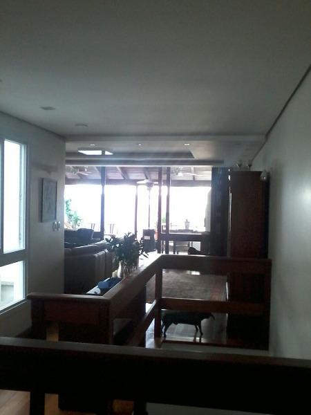 Morada do Caracol - Apto 3 Dorm, Rio Branco, Porto Alegre (101360) - Foto 4