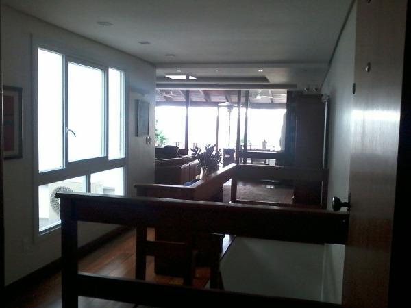 Morada do Caracol - Apto 3 Dorm, Rio Branco, Porto Alegre (101360) - Foto 7