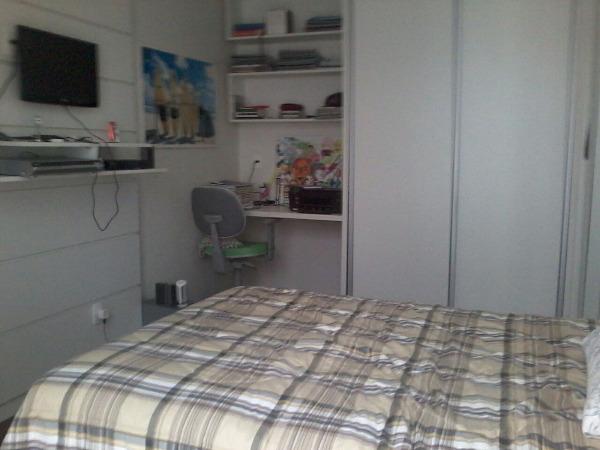 Morada do Caracol - Apto 3 Dorm, Rio Branco, Porto Alegre (101360) - Foto 14