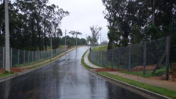Alphaville Gravatai - Terreno, São Vicente, Gravataí (101368) - Foto 8