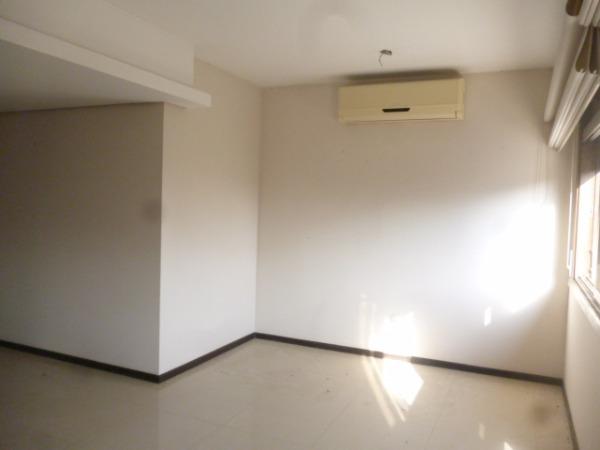 San German - Apto 3 Dorm, Independência, Porto Alegre (101372) - Foto 6