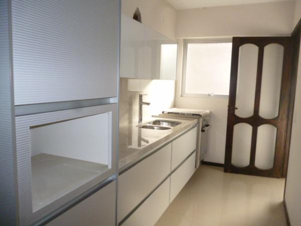 San German - Apto 3 Dorm, Independência, Porto Alegre (101372) - Foto 7
