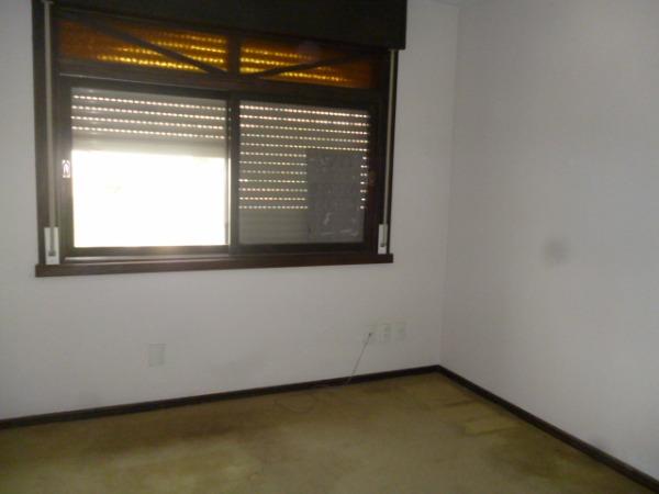 San German - Apto 3 Dorm, Independência, Porto Alegre (101372) - Foto 11