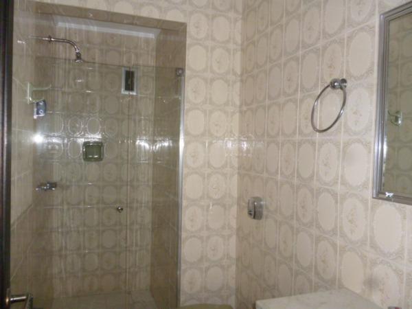 San German - Apto 3 Dorm, Independência, Porto Alegre (101372) - Foto 13