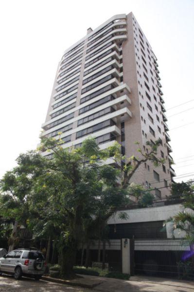 Residencial Splendor - Apto 3 Dorm, Petrópolis, Porto Alegre (101391) - Foto 2