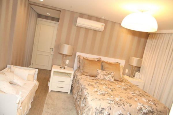 Residencial Splendor - Apto 3 Dorm, Petrópolis, Porto Alegre (101391) - Foto 20