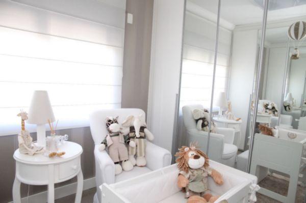 Residencial Splendor - Apto 3 Dorm, Petrópolis, Porto Alegre (101391) - Foto 25