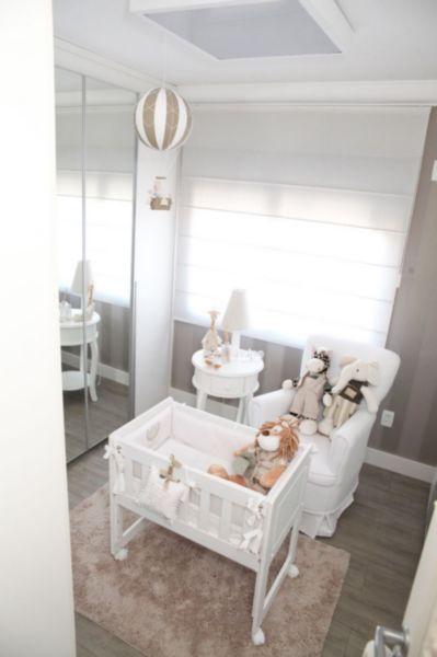 Residencial Splendor - Apto 3 Dorm, Petrópolis, Porto Alegre (101391) - Foto 27