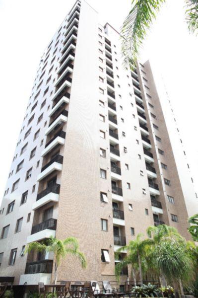Residencial Splendor - Apto 3 Dorm, Petrópolis, Porto Alegre (101391) - Foto 3