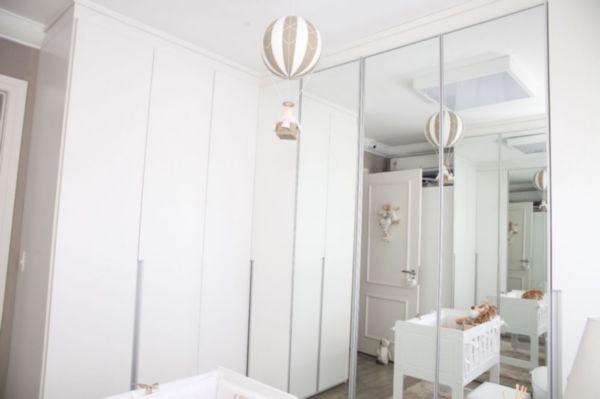 Residencial Splendor - Apto 3 Dorm, Petrópolis, Porto Alegre (101391) - Foto 28
